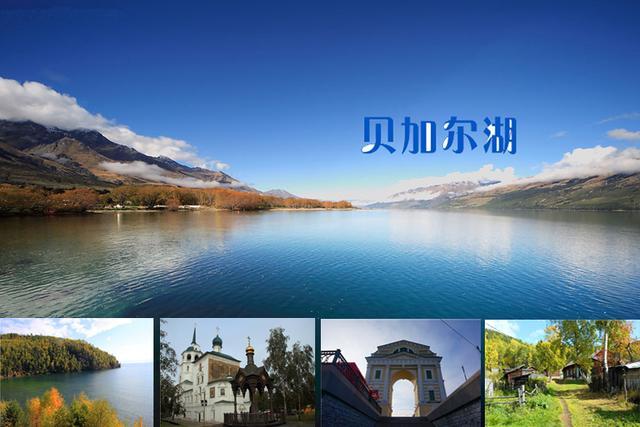 東南亞不缺水西藏三江之水應該調往新疆 - 每日頭條