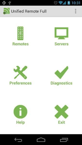 手機遠程控制軟體哪個好?6款流暢手機遠程控制軟體推薦 - 每日頭條