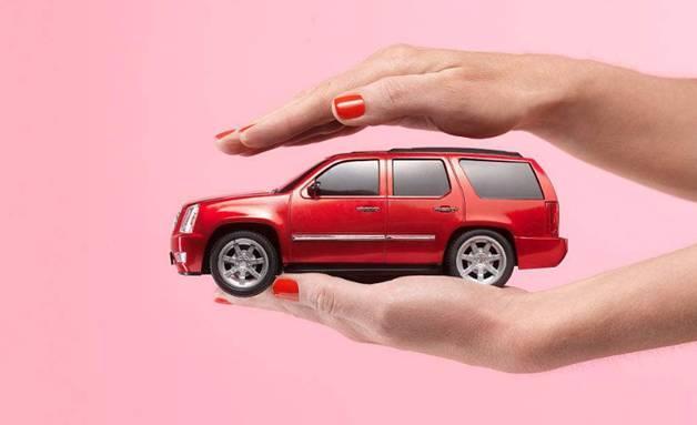 車險怎麼買最劃算 不計免賠真的全款賠?對保險你了解多少? - 每日頭條