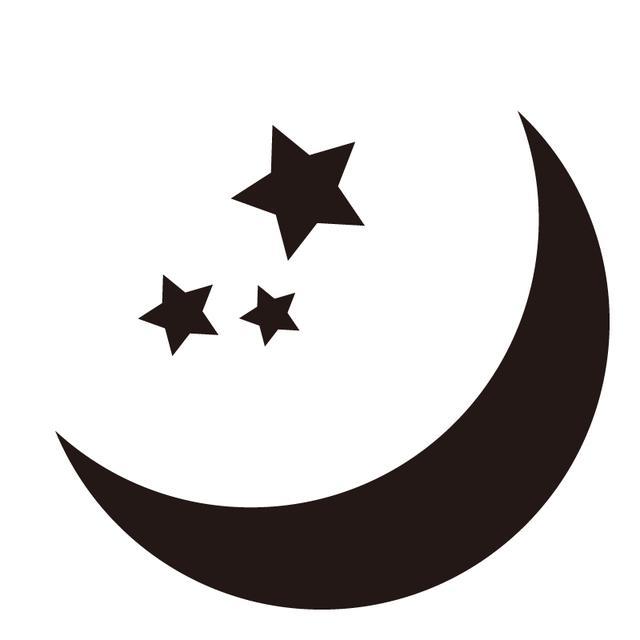 家有月子寶寶的看過來,黑白卡的使用有木有 - 每日頭條
