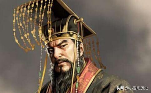 秦始皇有多厲害?他的主要功績不在於掃六合 - 每日頭條