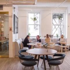 Cutler Kitchen And Bath Vanity Rattan Chairs 女性版的wework 联合办公空间 男士谢绝进入 每日头条 当我们被排斥在外 感觉相当不好 而当我们进入到圈子内 特别是当你知道外面还有n多人排队等进入的时候 你的感觉好极了