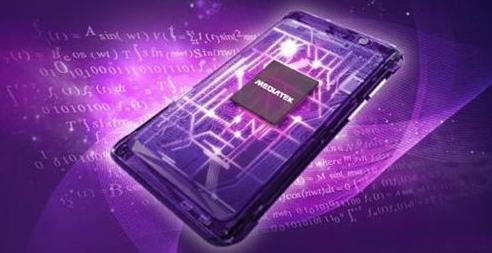 OPPO R15手機跑分多少 手機性能真的無可挑剔 - 每日頭條