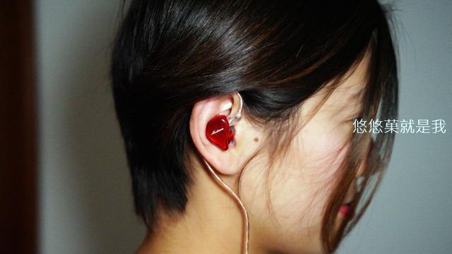 高顏值的入門款掛耳式耳機—SIMGOT覓澈(MEETURE)MT1 - 每日頭條