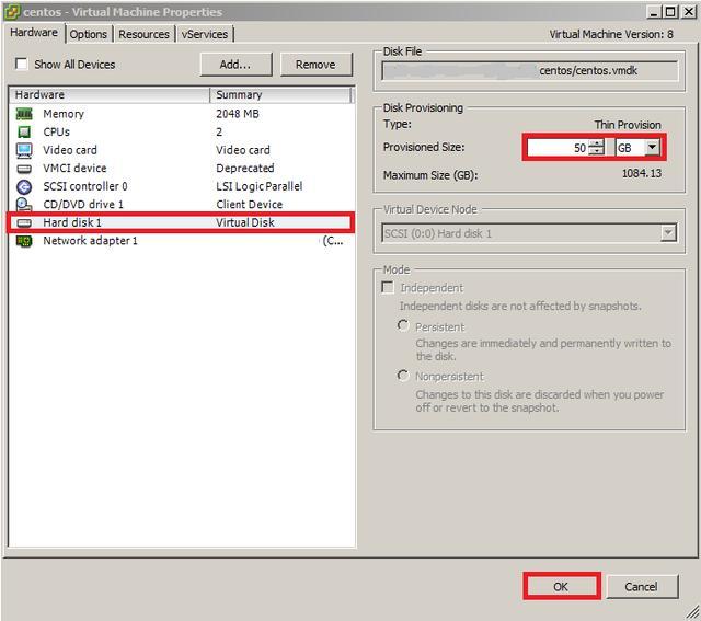 乾貨分享:CentOS 7中不重啟伺服器增加新磁碟 - 每日頭條