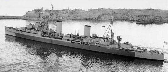 從「定遠」艦到055驅逐艦——點評各個時代的中國第一艦 - 每日頭條