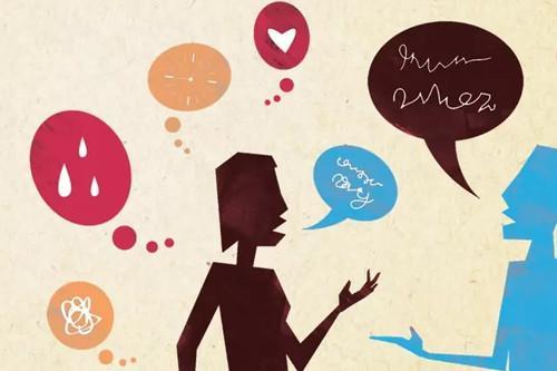 職場有效溝通技巧分享:把握三個技巧溝通更順暢 - 每日頭條