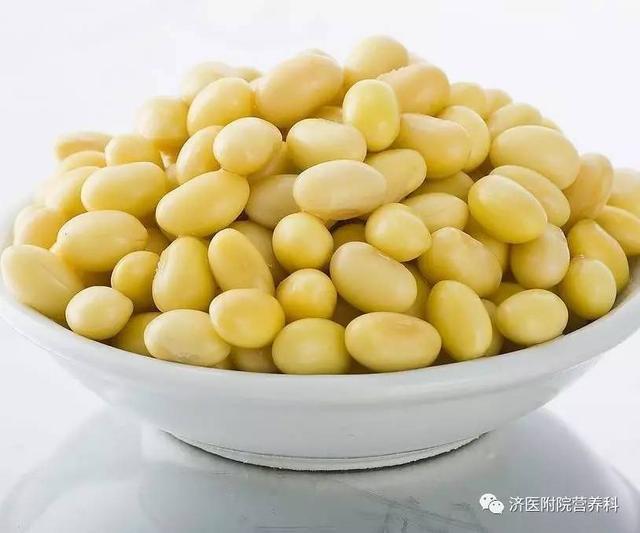 豆漿助你改善健康 - 每日頭條