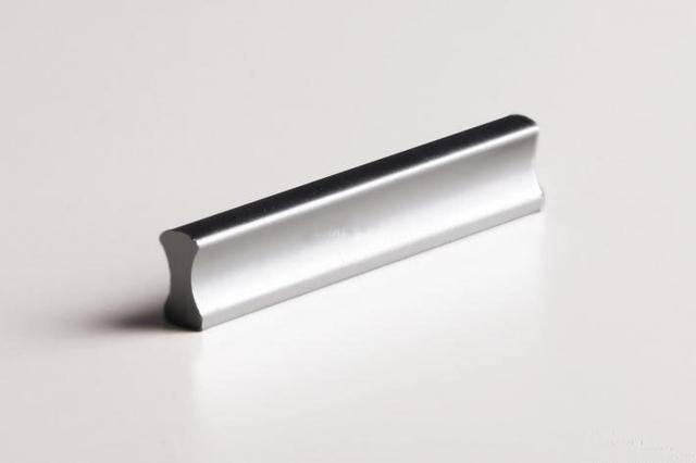 鋁合金氧化與電鍍的區別 - 每日頭條