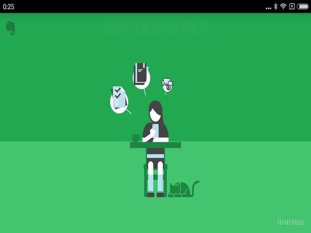 平板電腦新玩法「好記性不如爛筆頭」 - 每日頭條