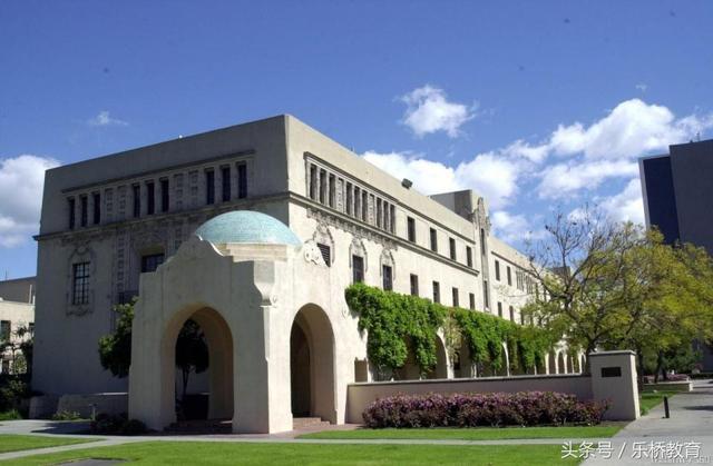 專業必備丨美國本科工程專業排名前十的美國大學申請信息全解密 - 每日頭條