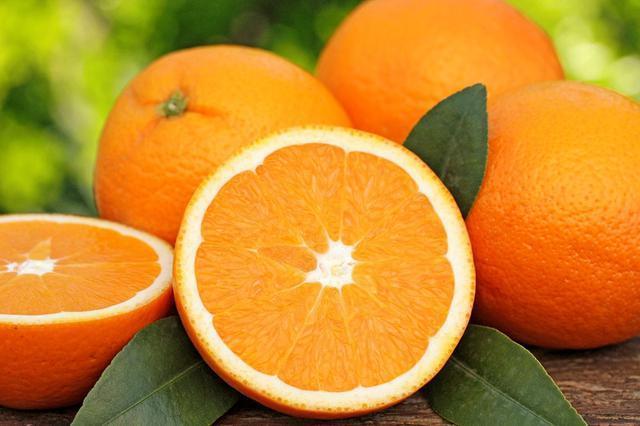 什麼?維生素C含量最多的水果竟然是它?! - 每日頭條