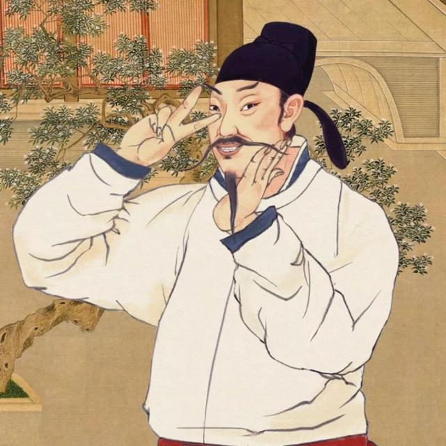 唐朝詩人為什麼會留下大量的宴會詩?都是在混圈子,為了當官 - 每日頭條