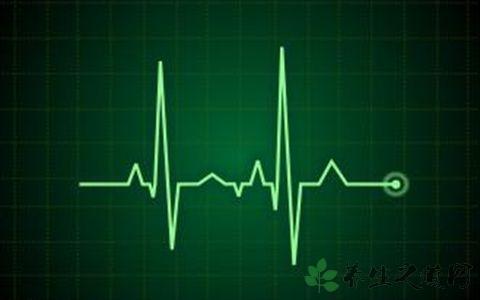 心率偏低的原因 - 每日頭條