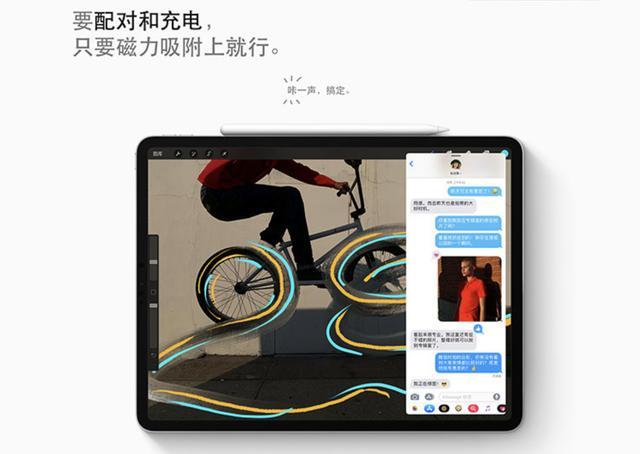 iPad全系列選購小白教程。看完讓你明白哪款最適合你 - 每日頭條