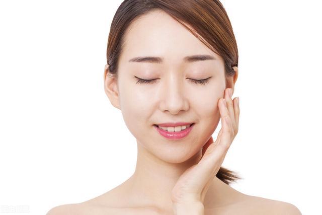 油性皮膚如何維持清新自然? - 每日頭條