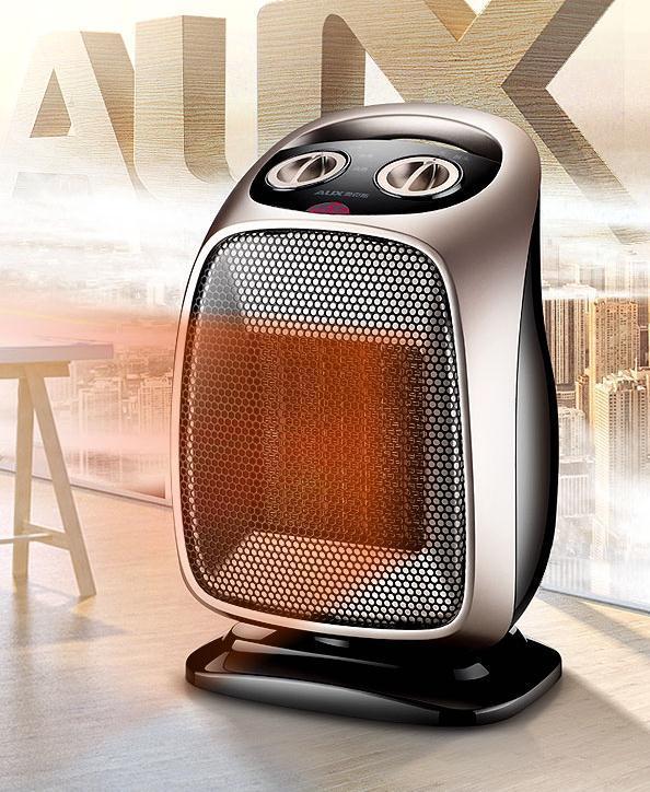 冬天臥室用什麼樣的取暖器最好?哪種取暖方式最好 - 每日頭條