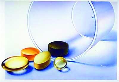 牛奶送服強心藥致中毒 9類藥不宜與牛奶同服 - 每日頭條