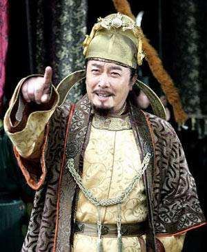史上被譽為千古一帝的三位帝王,漢武帝無緣上榜,第一位無可爭議 - 每日頭條