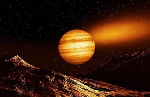 4.11木星逆行——逆轉人生還是重置心靈? - 每日頭條
