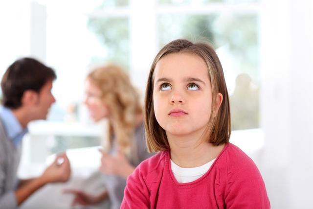 法律規定夫妻離婚要注意什麼?離婚協議書的內容應該包含哪些? - 每日頭條