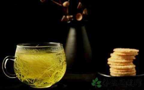 吃痛風藥可以喝茶嗎 - 每日頭條