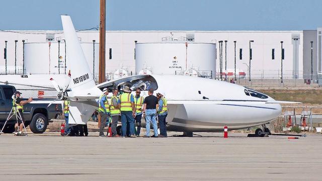 美國Celera 500L飛機比噴氣機省油10倍,源自發動機,缺點也很多 - 每日頭條