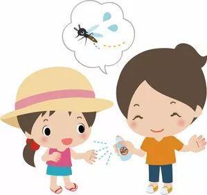 「預防」夏季常見的傳染病有哪些?6個預防方法要記住 - 每日頭條