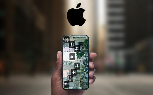 蘋果「電池門」持續發酵。iPhone 電池到底該怎麼換?(內附攻略) - 每日頭條