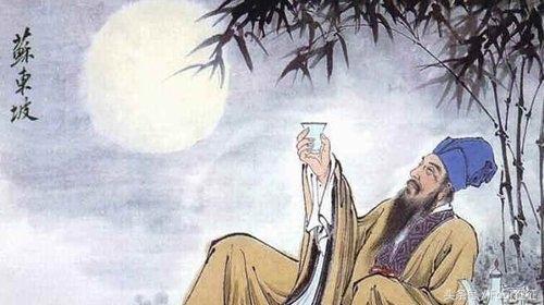 蘇軾·念奴嬌·赤壁懷古 - 每日頭條