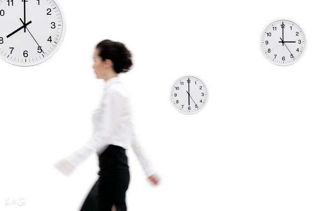 怎樣利用下班2個小時 做兼職月入過10000?! - 每日頭條