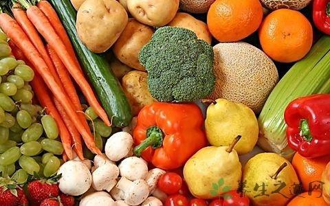食物中毒怎麼催吐 - 每日頭條