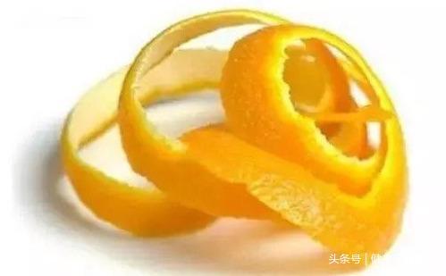 經常吃橘子。卻很少有人知道橘子渾身是寶。處處都是養生良藥! - 每日頭條