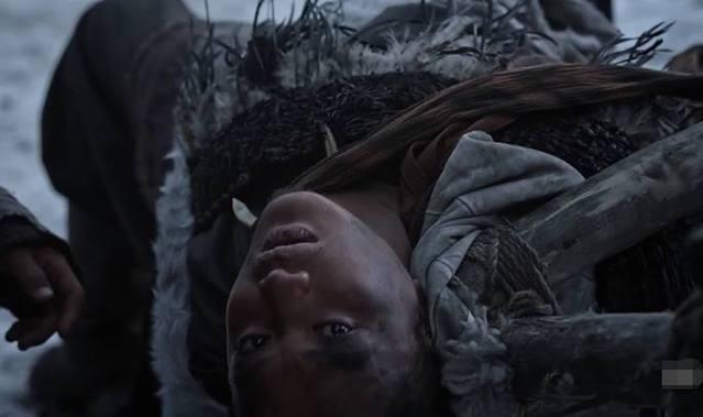 九州海上牧雲記第二部什麼時候上映 結局六大懸念他是最慘的 - 每日頭條