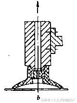 給大家介紹下真空式吸盤管路圖與噴氣式吸盤的管路圖的工作原理 - 每日頭條