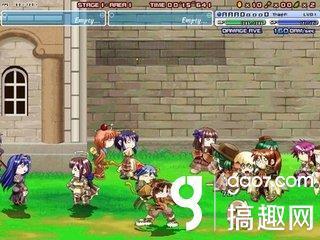 搞趣網:仙境傳說RO手游騎士無限續航秒牛怎麼配裝 騎士配裝攻略 - 每日頭條