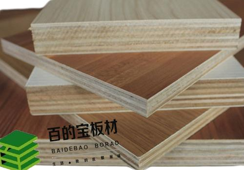 纖維板和刨花板的優劣點解析 - 每日頭條