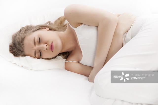 懷孕3個月內肚子疼痛怎麼回事?孕婦要引起注意了!(收藏) - 每日頭條