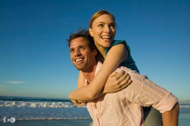 夫妻間這個年齡差離婚率最低!有圖有真相 - 每日頭條