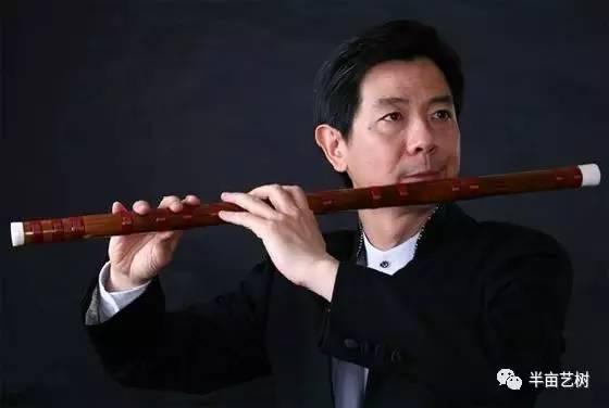 情深意長之竹笛學習 - 每日頭條
