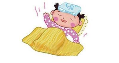 夏季流感大爆發。一起來學學如何用英語表達「感冒鼻塞」? - 每日頭條