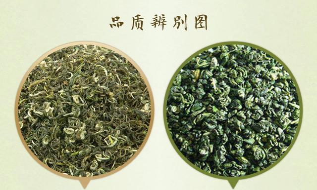 如何鑑別茶葉是否含有農藥? - 每日頭條