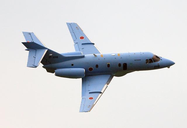 為什麼日本自衛隊飛機墜毀卻要賴中國方面?真相揭開令國人解氣 - 每日頭條