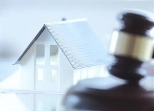 花百萬買房,過戶才知房子已被賣掉!法院:不屬於你 - 每日頭條