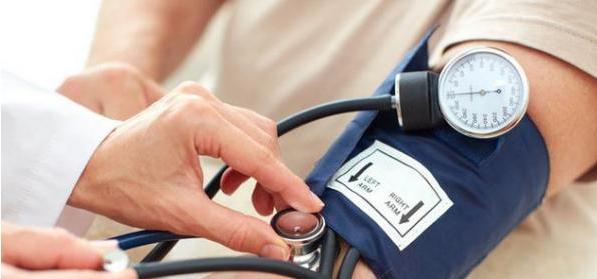 頭暈就是高血壓麼?這些情況也是高血壓 - 每日頭條