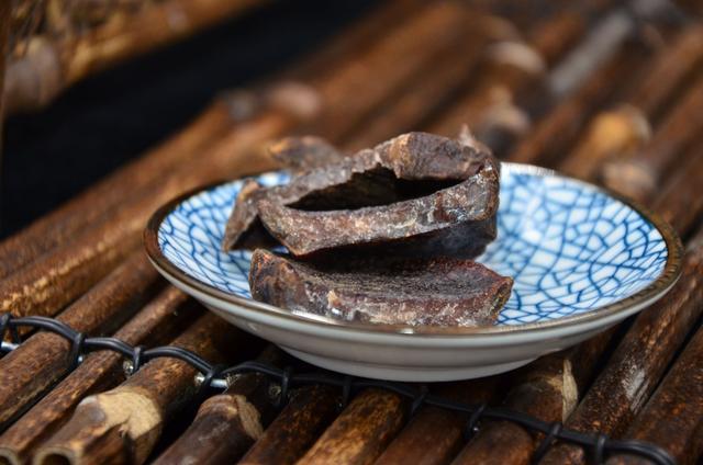 肉蓯蓉會吃才有效,不是簡單的泡酒泡茶煲湯,肉蓯蓉食用方法大全 - 每日頭條