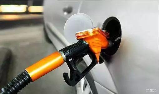 92汽油和95汽油混著加 會對汽車有傷害嗎? - 每日頭條