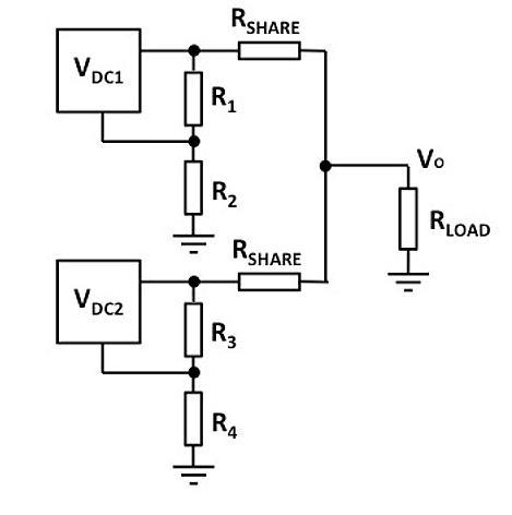 高性能電阻器在電源設計中的幾種用途 - 每日頭條
