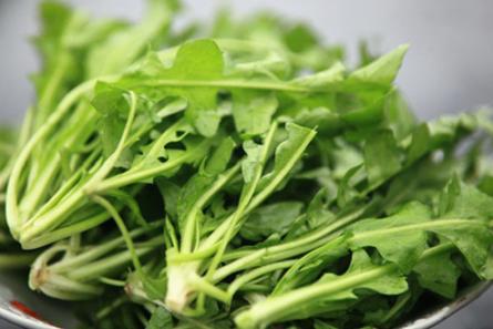 野菜——隱藏在泥土中的美味 - 每日頭條