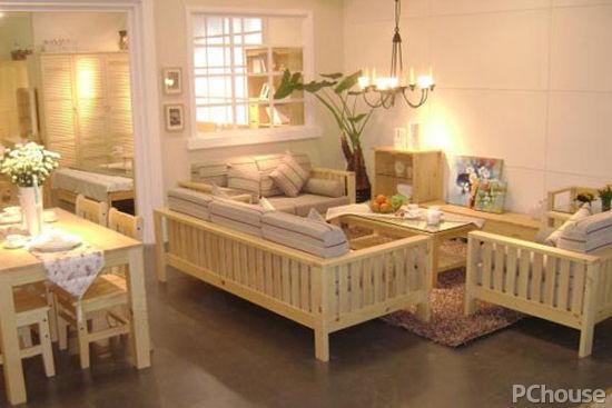 松木床優缺點 松木床如何保養 - 每日頭條